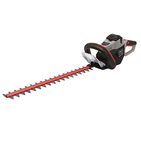 Nůžky na živý plot Scheppach BHT560-40Li (bez aku)