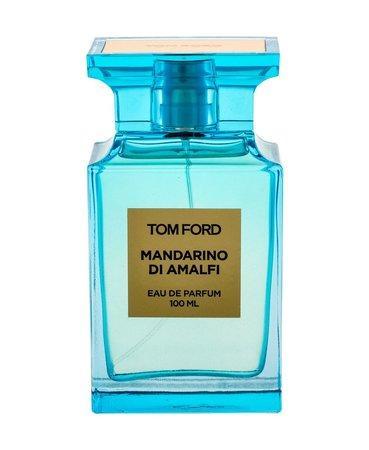Parfémovaná voda TOM FORD - Mandarino di Amalfi 100 ml