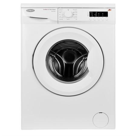 Pračka Goddess WFE1035M9