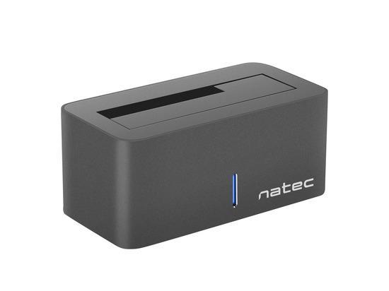 Natec Kangaroo NSD-0954, NSD-0954