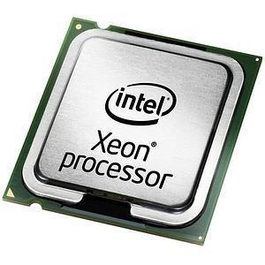 HPE DL380 Gen10 Intel Xeon-Silver 4208 (2.1GHz/8-core/85W) Processor Kit, P02491-B21