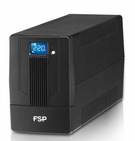 Fortron PPF6001300, PPF6001300