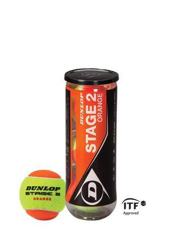 Dunlop Stage 2 3ks