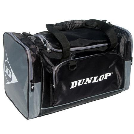 Dunlop Medium