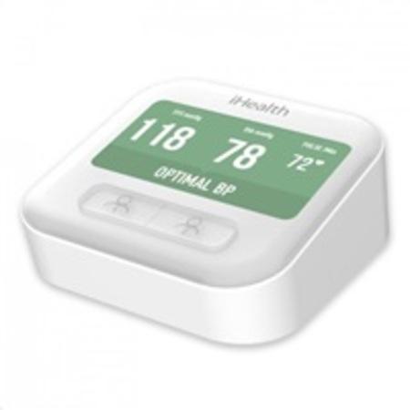 iHealth CLEAR BPM1 chytrý měřič krevního tlaku