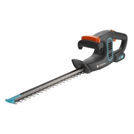 Nůžky na živý plot Gardena EasyCut Li40 9836-20