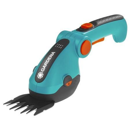 Nůžky na trávu Gardena ComfortCut 9856-20