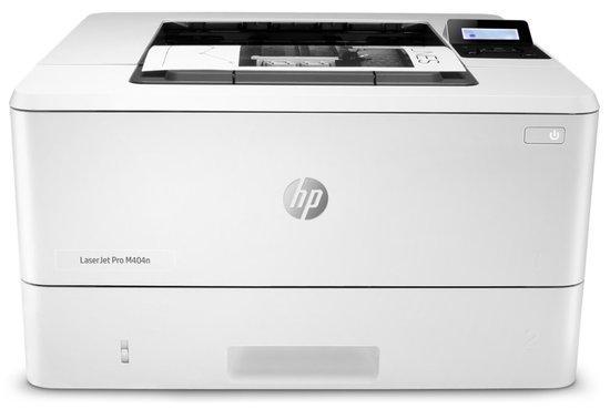 HP LaserJet Pro M404n, W1A52A#B19