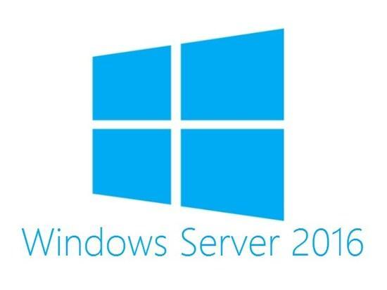 HP Microsoft Windows Server 2019 CAL 5 Device P11078-A21