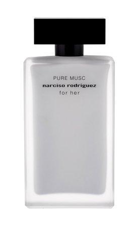 Parfémovaná voda Narciso Rodriguez - Pure Musc , 100ml