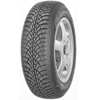 165/70R14 81T UltraGrip 9+ GOODYEAR