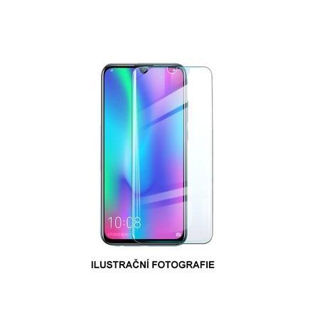 Premium Huawei P30 Lite 19TSHP30L