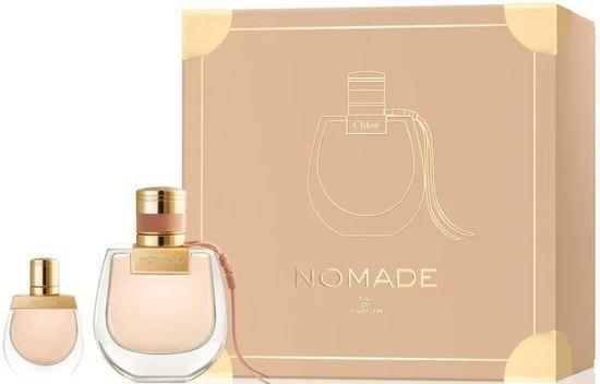 Nomade - EDP 50 ml + EDP 5 ml