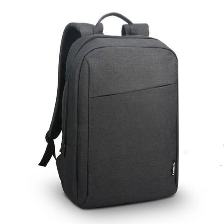 "Batoh Lenovo GX40Q17225 15,6"" black, GX40Q17225"
