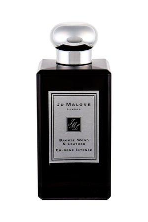 Jo Malone Bronze Wood & Leather EDC Intense 100 ml UNISEX