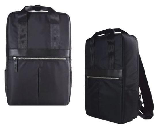 """Acer NP.BAG11.011 15.6"""" k Black, NP.BAG11.011"""