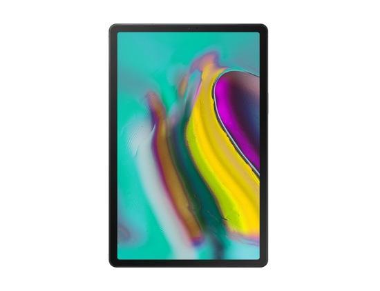 Samsung Galaxy Tab S5e 10,5 LTE SM-T725NZSAXEZ