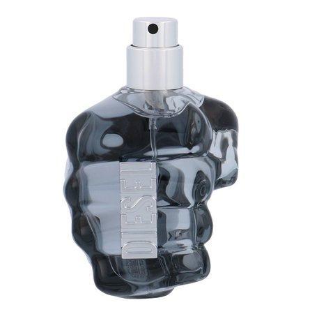 Diesel Only The Brave toaletní voda pánská 75 ml tester