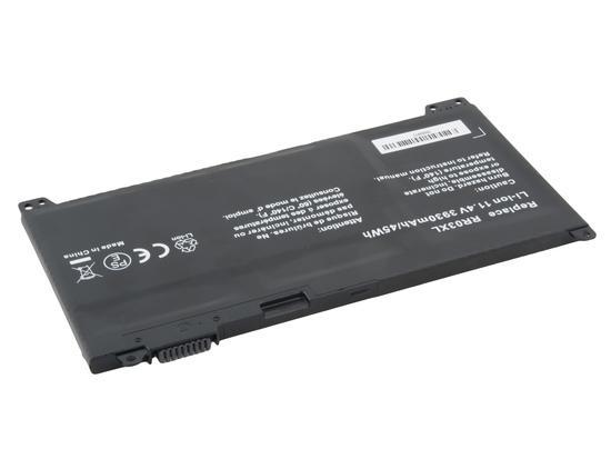 Baterie Avacom NOHP-43G4-393 - neoriginální, NOHP-43G4-393