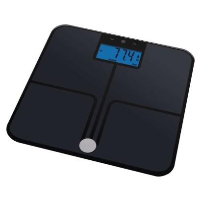 Digitální osobní váha EV109