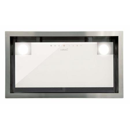 CATA GC DUAL 45 Bílé sklo