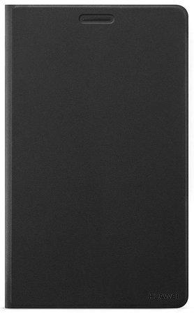 Huawei Flip Case 51991962 - black