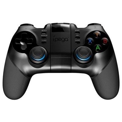 iPega 9156 Bluetooth Gamepad Fortnite IOS/Android/PS3/PC/Android TV