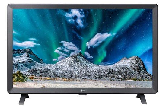 "LG TV monitor 28TL520S-PZ / 27,5""/ IPS / 1366x768 / 16:9 / DVB-T2/C/S2 / HDMI, 28TL520S-PZ.AEU"