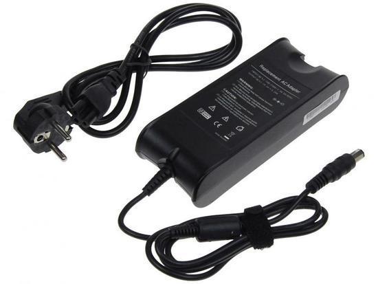 Avacom adaptér pro notebook ADAC-Dell8-65W 65W - neoriginální, ADAC-Dell8-65W