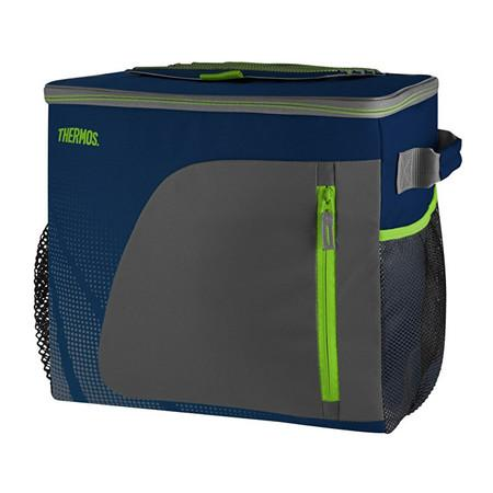 Thermos Cool 30 l