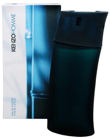 Pánská toaletní voda Pour Homme, 30ml