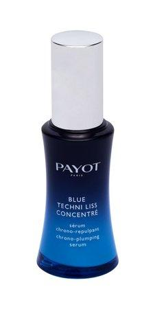 Payot Blue Techni Liss Concentre 30 ml