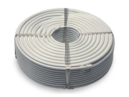 Koaxiální kabel RG6 CU
