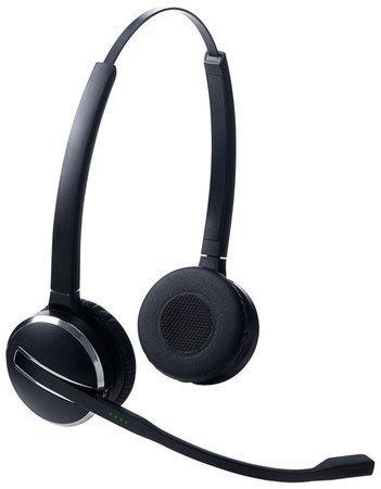 Jabra Single Headset - PRO 9460/9465 Duo