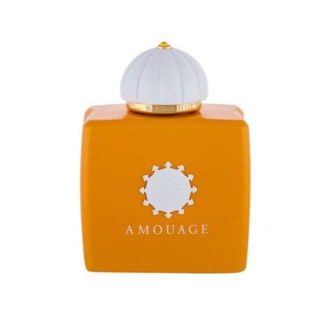 Parfémovaná voda Amouage - Beach Hut Woman 100 ml
