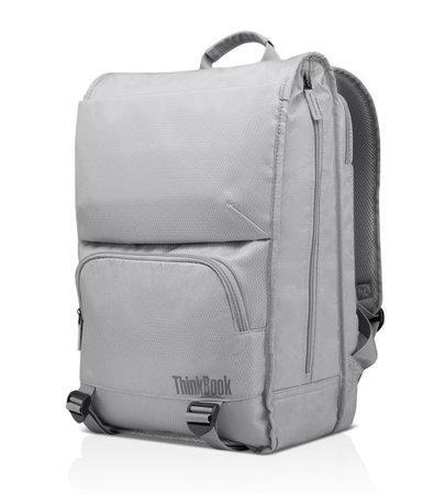 "Lenovo batoh ThinkBook Laptop URBAN Backpack 15,6"", 4X40V26080"