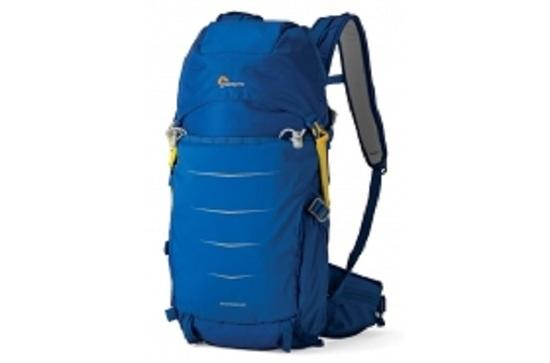 Lowepro Photo Sport 200 AW II - Blue
