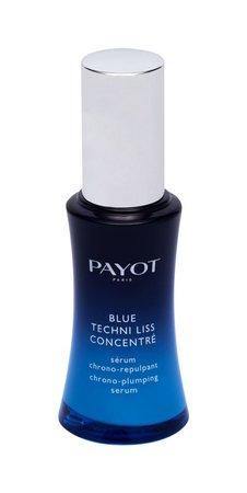 Pleťové sérum PAYOT - Blue Techni Liss 30 ml TESTER