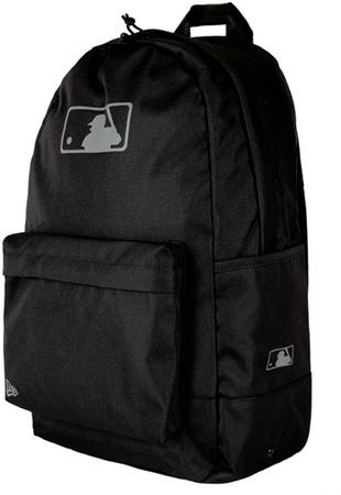Batoh New Era Light Bag MLB Black