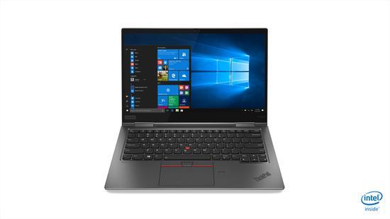 TP X1 Yoga 4 14UHD/i7-8565U/16G/2TSSD/LTE/W10P - Lenovo záruka Premium Care