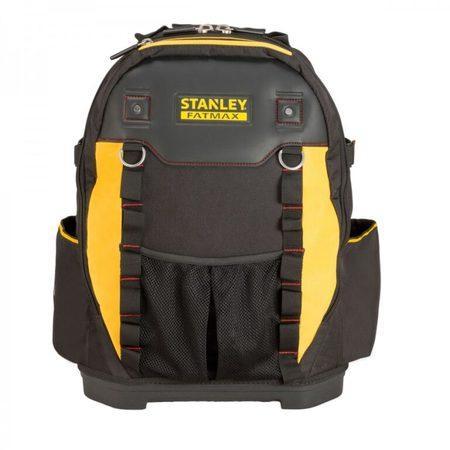 STANLEY 1-95-611 Batoh na nářadí FatMax