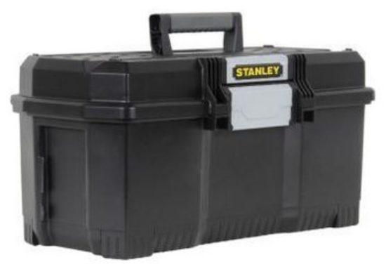 STANLEY 1-97-510 Kufr plastikový 60,5x28,7x28,7 OneTouch