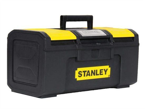 STANLEY 1-79-217 Box na nářadí