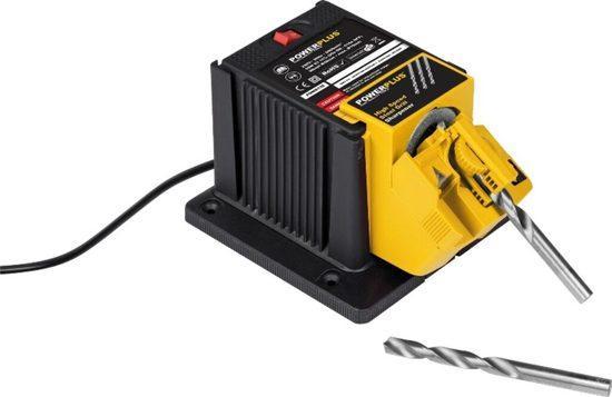 POWER PLUS POWX1350 Bruska multifunfční nástrojů 65W HOBBY
