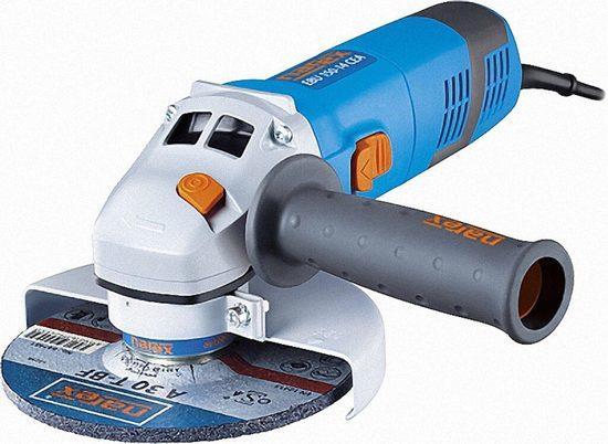 Úhlová bruska Narex EBU 150-14 CEA