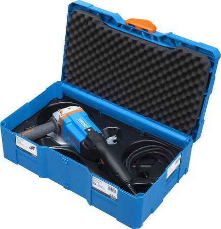 NAREX 65403888 Bruska úhlová 150mm 1600W EBU 15-16 CA T-Loc