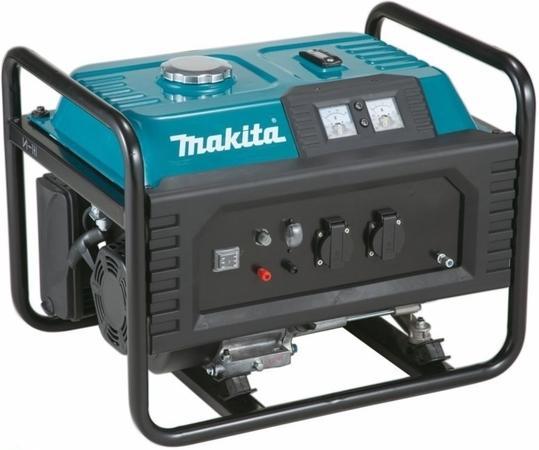 MAKITA EG2250A Elektrocentrála 2200W