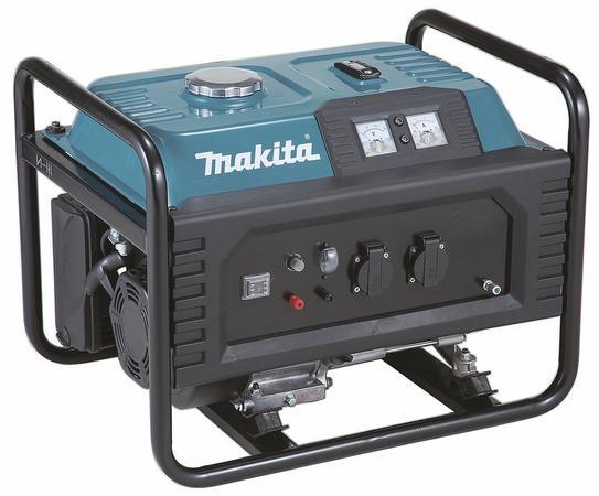 MAKITA EG2850A Elektrocentrála 2800W
