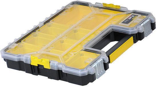 STANLEY 1-97-517 Organizer kovové přezky 44,6x7,4x35,7 FatMax