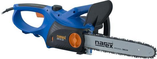 Pila řetězová Narex EPR 35-20